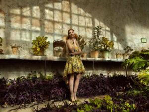 Claudia Ripoll portfolio